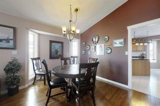 Photo 5: 4407 59 Street: Beaumont House for sale : MLS®# E4147485