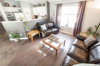 Photo 5: 6 NEWCASTLE Bay: Sherwood Park House for sale : MLS®# E4147501