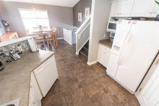 Photo 8: 6 NEWCASTLE Bay: Sherwood Park House for sale : MLS®# E4147501