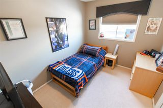 Photo 12: 6 NEWCASTLE Bay: Sherwood Park House for sale : MLS®# E4147501