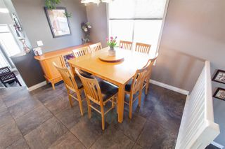 Photo 9: 6 NEWCASTLE Bay: Sherwood Park House for sale : MLS®# E4147501