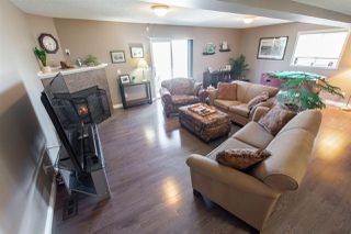 Photo 18: 6 NEWCASTLE Bay: Sherwood Park House for sale : MLS®# E4147501