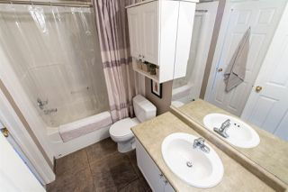Photo 13: 6 NEWCASTLE Bay: Sherwood Park House for sale : MLS®# E4147501