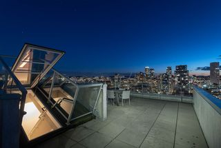 """Photo 17: 2504 999 SEYMOUR Street in Vancouver: Downtown VW Condo for sale in """"999 Seymour"""" (Vancouver West)  : MLS®# R2350714"""