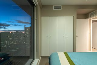 """Photo 16: 2504 999 SEYMOUR Street in Vancouver: Downtown VW Condo for sale in """"999 Seymour"""" (Vancouver West)  : MLS®# R2350714"""
