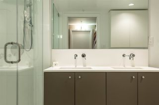 """Photo 14: 2504 999 SEYMOUR Street in Vancouver: Downtown VW Condo for sale in """"999 Seymour"""" (Vancouver West)  : MLS®# R2350714"""