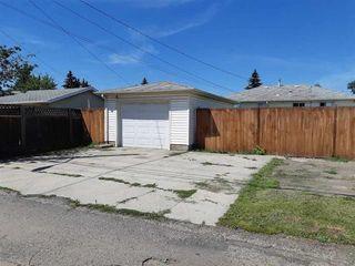 Photo 21: 16155 110B Avenue in Edmonton: Zone 21 House for sale : MLS®# E4148323