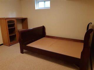 Photo 18: 16155 110B Avenue in Edmonton: Zone 21 House for sale : MLS®# E4148323