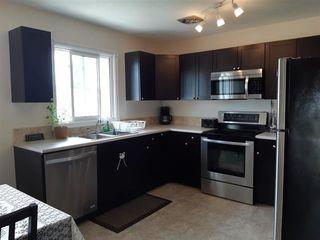 Photo 4: 16155 110B Avenue in Edmonton: Zone 21 House for sale : MLS®# E4148323