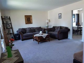 Photo 2: 16155 110B Avenue in Edmonton: Zone 21 House for sale : MLS®# E4148323