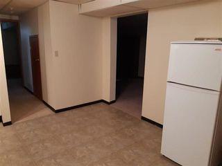 Photo 13: 16155 110B Avenue in Edmonton: Zone 21 House for sale : MLS®# E4148323