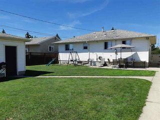 Photo 19: 16155 110B Avenue in Edmonton: Zone 21 House for sale : MLS®# E4148323