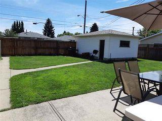 Photo 20: 16155 110B Avenue in Edmonton: Zone 21 House for sale : MLS®# E4148323