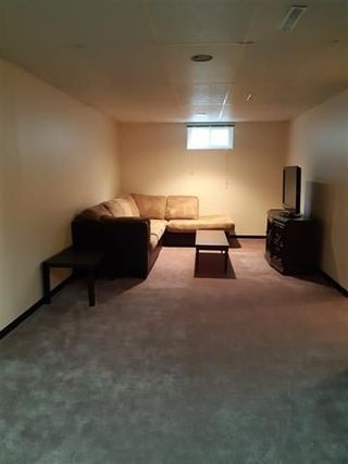 Photo 17: 16155 110B Avenue in Edmonton: Zone 21 House for sale : MLS®# E4148323