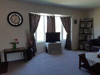 Photo 3: 16155 110B Avenue in Edmonton: Zone 21 House for sale : MLS®# E4148323