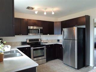 Photo 5: 16155 110B Avenue in Edmonton: Zone 21 House for sale : MLS®# E4148323