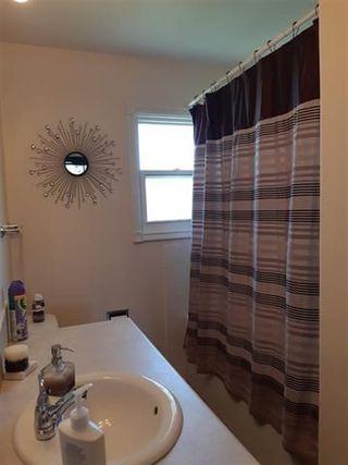 Photo 8: 16155 110B Avenue in Edmonton: Zone 21 House for sale : MLS®# E4148323