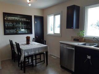 Photo 6: 16155 110B Avenue in Edmonton: Zone 21 House for sale : MLS®# E4148323