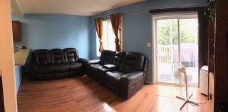 Photo 5: 30 14603 MILLER Boulevard in Edmonton: Zone 02 House Half Duplex for sale : MLS®# E4148495