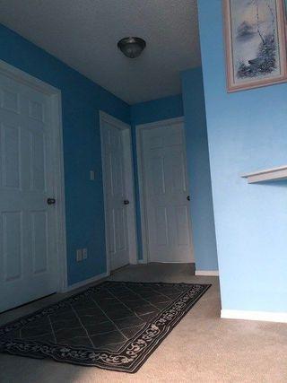Photo 7: 30 14603 MILLER Boulevard in Edmonton: Zone 02 House Half Duplex for sale : MLS®# E4148495