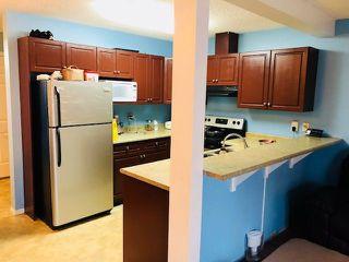 Photo 3: 30 14603 MILLER Boulevard in Edmonton: Zone 02 House Half Duplex for sale : MLS®# E4148495