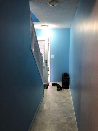 Photo 8: 30 14603 MILLER Boulevard in Edmonton: Zone 02 House Half Duplex for sale : MLS®# E4148495
