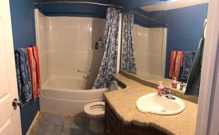 Photo 15: 30 14603 MILLER Boulevard in Edmonton: Zone 02 House Half Duplex for sale : MLS®# E4148495