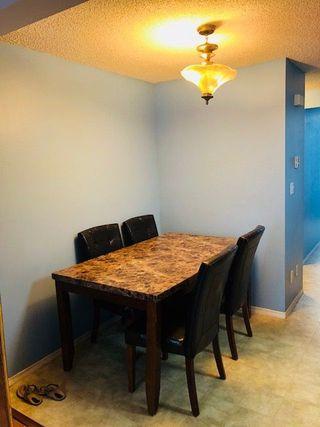 Photo 2: 30 14603 MILLER Boulevard in Edmonton: Zone 02 House Half Duplex for sale : MLS®# E4148495