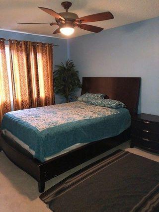 Photo 12: 30 14603 MILLER Boulevard in Edmonton: Zone 02 House Half Duplex for sale : MLS®# E4148495