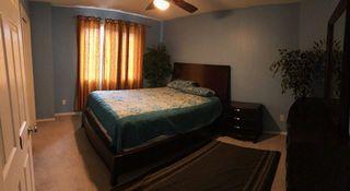 Photo 13: 30 14603 MILLER Boulevard in Edmonton: Zone 02 House Half Duplex for sale : MLS®# E4148495
