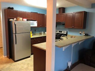 Photo 4: 30 14603 MILLER Boulevard in Edmonton: Zone 02 House Half Duplex for sale : MLS®# E4148495