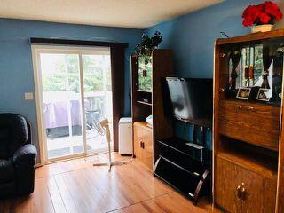 Photo 6: 30 14603 MILLER Boulevard in Edmonton: Zone 02 House Half Duplex for sale : MLS®# E4148495