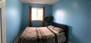 Photo 17: 30 14603 MILLER Boulevard in Edmonton: Zone 02 House Half Duplex for sale : MLS®# E4148495
