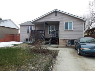 Photo 2:  in Edmonton: Zone 22 House for sale : MLS®# E4148629