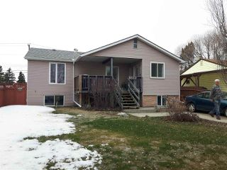 Photo 21:  in Edmonton: Zone 22 House for sale : MLS®# E4148629