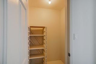 Photo 17: 503 328 CLARKSON Street in New Westminster: Downtown NW Condo for sale : MLS®# R2354025