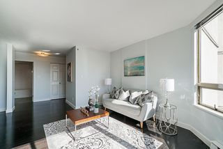 Photo 11: 503 328 CLARKSON Street in New Westminster: Downtown NW Condo for sale : MLS®# R2354025