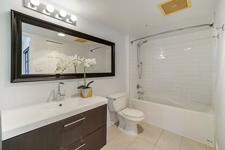 Photo 14: 503 328 CLARKSON Street in New Westminster: Downtown NW Condo for sale : MLS®# R2354025