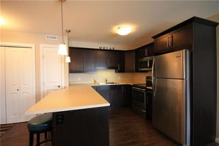 Photo 8: 3 423 Main Street in St Adolphe: Condominium for sale (R07)  : MLS®# 1907662