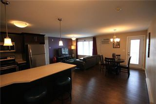 Photo 3: 3 423 Main Street in St Adolphe: Condominium for sale (R07)  : MLS®# 1907662