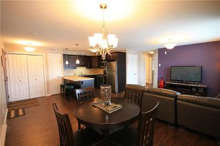 Photo 5: 3 423 Main Street in St Adolphe: Condominium for sale (R07)  : MLS®# 1907662