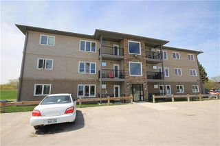 Photo 2: 3 423 Main Street in St Adolphe: Condominium for sale (R07)  : MLS®# 1907662