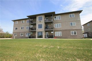 Photo 15: 3 423 Main Street in St Adolphe: Condominium for sale (R07)  : MLS®# 1907662