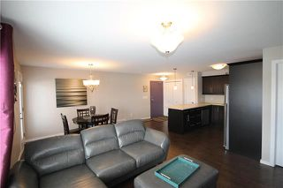Photo 7: 3 423 Main Street in St Adolphe: Condominium for sale (R07)  : MLS®# 1907662