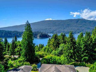Photo 19: 3314 BEDWELL BAY Road: Belcarra House for sale (Port Moody)  : MLS®# R2358225