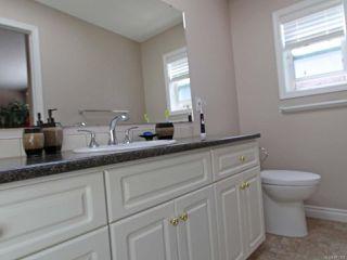 Photo 13: 69 3842 Maplewood Dr in NANAIMO: Na North Jingle Pot Manufactured Home for sale (Nanaimo)  : MLS®# 811302