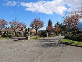 Photo 1: 69 3842 Maplewood Dr in NANAIMO: Na North Jingle Pot Manufactured Home for sale (Nanaimo)  : MLS®# 811302