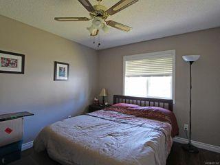 Photo 12: 69 3842 Maplewood Dr in NANAIMO: Na North Jingle Pot Manufactured Home for sale (Nanaimo)  : MLS®# 811302
