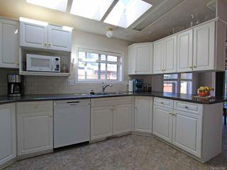 Photo 5: 69 3842 Maplewood Dr in NANAIMO: Na North Jingle Pot Manufactured Home for sale (Nanaimo)  : MLS®# 811302