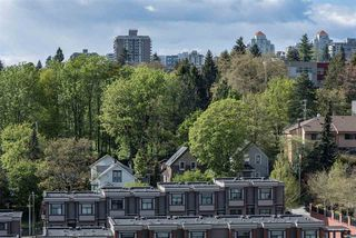 "Photo 20: PH3 828 AGNES Street in New Westminster: Downtown NW Condo for sale in ""WESTMINSTER TOWERS"" : MLS®# R2361810"